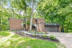 Photo of 2500 Alger Street, Grand Rapids, MI 49546 (MLS # 18040750)