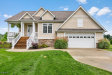 Photo of 6013 River Ridge Drive, Hamilton, MI 49419 (MLS # 18041429)
