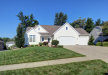 Photo of 8743 Bethany Drive, Byron Center, MI 49315 (MLS # 18041508)