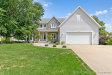Photo of 7084 Parlo Street, Byron Center, MI 49315 (MLS # 18041593)