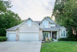 Photo of 14905 Sandstone Place, Grand Haven, MI 49417 (MLS # 18041687)
