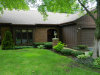 Photo of 291 Winsted Avenue, Holland, MI 49423 (MLS # 18041737)