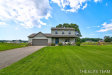 Photo of 3844 Hare Lane, Dorr, MI 49323 (MLS # 18041740)