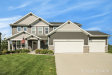 Photo of 11017 Waterpoint Drive, Allendale, MI 49401 (MLS # 18041744)