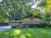 Photo of 52279 Rue Bon Jour, Mattawan, MI 49071 (MLS # 18042011)