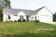Photo of 2411 Salem Court, Dorr, MI 49323 (MLS # 18042211)