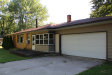 Photo of 17105 Charles Street, Nunica, MI 49448 (MLS # 18042396)