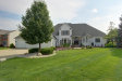 Photo of 1454 Kings Crossing Drive, Caledonia, MI 49316 (MLS # 18042592)