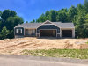 Photo of 10939 Crowning Acres Court, Rockford, MI 49341 (MLS # 18042699)