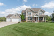 Photo of 8375 Grapevine Circle, Mattawan, MI 49071 (MLS # 18042758)