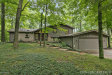 Photo of 1600 Como Lake Drive, Greenville, MI 48838 (MLS # 18042974)