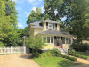 Photo of 234 Francis Street, Saugatuck, MI 49453 (MLS # 18043223)
