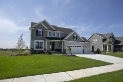 Photo of 6467 Red Point Drive, Byron Center, MI 49315 (MLS # 18043267)