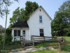 Photo of 147 Cook Street, Allegan, MI 49010 (MLS # 18043391)