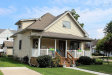 Photo of 567 Indiana Avenue, South Haven, MI 49090 (MLS # 18043438)