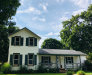 Photo of 46 Maple Street, Galesburg, MI 49053 (MLS # 18043535)
