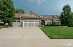 Photo of 2169 Conifer Ridge Drive, Byron Center, MI 49315 (MLS # 18043595)