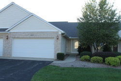 Photo of 8177 Stoney Lane Lane, Unit 66, Byron Center, MI 49315 (MLS # 18043881)