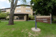 Photo of 4040 Greenleaf Circle, Unit 310, Kalamazoo, MI 49008 (MLS # 18043931)