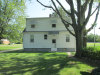 Photo of 9922 S Church Street, Bridgman, MI 49106 (MLS # 18044059)