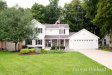 Photo of 8781 Conifer Ridge Drive, Byron Center, MI 49315 (MLS # 18044130)