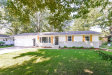 Photo of 80 S 168th Avenue, Holland, MI 49424 (MLS # 18044327)