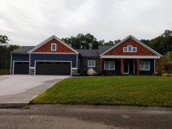 Photo of 12820 Den Houter Valley Dr Se Drive, Lowell, MI 49331 (MLS # 18044413)