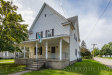 Photo of 526 N Hudson Street, Lowell, MI 49331 (MLS # 18044512)