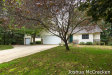 Photo of 11199 W Harlow Road, Greenville, MI 48838 (MLS # 18044880)