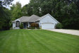 Photo of 6175 Red Oak Lane, Allendale, MI 49401 (MLS # 18045016)