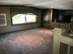 Tiny photo for 6473 Blue Star Highway, Unit 51, Saugatuck, MI 49453 (MLS # 18045104)