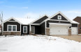 Photo of 675 Painted Rock Drive, Byron Center, MI 49315 (MLS # 18045162)