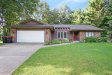 Photo of 2207 Lakeridge Drive, Holland, MI 49424 (MLS # 18045432)