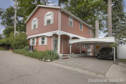 Photo of 7039 Goldenrod Avenue, Rockford, MI 49341 (MLS # 18045616)