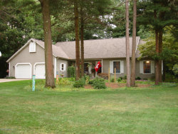 Photo of 13061 Sikkema Drive, Grand Haven, MI 49417 (MLS # 18045766)