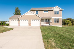 Photo of 9468 Stone View Drive, Rockford, MI 49341 (MLS # 18045876)