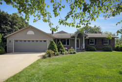 Photo of 9450 Myers Lake Avenue, Rockford, MI 49341 (MLS # 18045997)