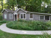 Photo of 963 Allegan Street, Saugatuck, MI 49453 (MLS # 18046086)
