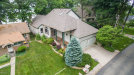 Photo of 3244 Elmwood Beach Road, Middleville, MI 49333 (MLS # 18046107)