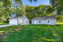 Photo of 564 Alles Drive, Byron Center, MI 49315 (MLS # 18046219)