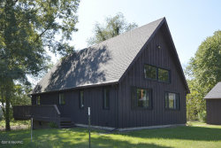 Tiny photo for 47221 Hilltop Road, Bloomingdale, MI 49026 (MLS # 18046343)