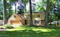 Photo of 1365 Seminole Drive, Holland, MI 49424 (MLS # 18046383)