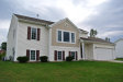Photo of 9670 Platinum Pointe Drive, Zeeland, MI 49464 (MLS # 18046497)
