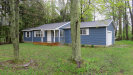 Photo of 349 Minkler Lake Road, Allegan, MI 49010 (MLS # 18046507)