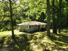 Photo of 6520 103rd Avenue, South Haven, MI 49090 (MLS # 18046534)