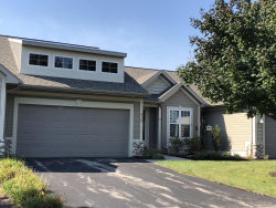 Photo of 8265 Woodstone Drive, Unit 3, Byron Center, MI 49315 (MLS # 18046606)
