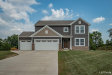Photo of 1114 Springview Court, Middleville, MI 49333 (MLS # 18046642)