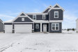 Photo of 10703 Winnie Lane, Unit LOT #55, Allendale, MI 49401 (MLS # 18046646)