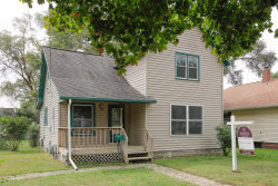 Photo of 312 E Morrell Street, Otsego, MI 49078 (MLS # 18046695)
