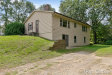 Photo of 7151 84th Street, Caledonia, MI 49316 (MLS # 18046697)